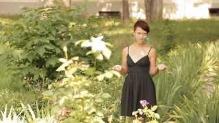 Реклама гостиницы в Крыму - где заказать видеоролик(, 2013-09-16T04:35:19.000Z)