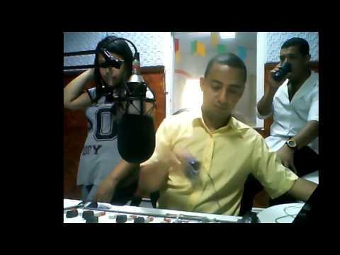 Transmissão ao vivo de Rio Una FM Radio