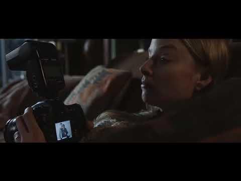 La Última Casa A La Izquierda (2009) - Trailer español from YouTube · Duration:  2 minutes 25 seconds