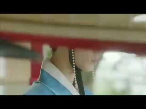 SHE | Bukan sembarang hati | cover MV