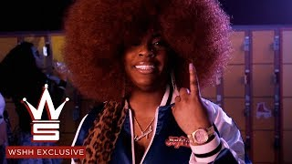 "Kamaiyah ""Slide"" (WSHH Exclusive - Official Music Video)"