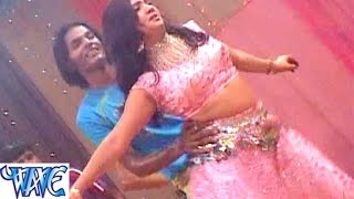 HD चली समियाना में गोली - Chali Samiyana Me Goli - D J Wali Chhori - Bhojpuri Hot Songs 2015 new