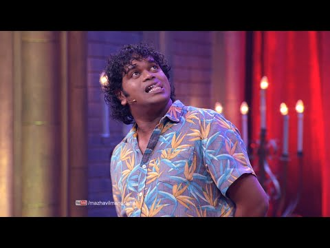 Ugram Ujjwalam 2 | Episode - 69  | Mazhavil Manorama