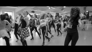 Cheek: Alpha Omega -Summer Tour dokumentti (osa 1)