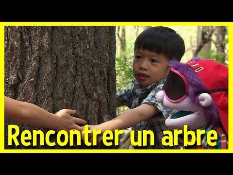 Le coup de fil coquin de Roselyne Bachelot à Aurélien Rougeriede YouTube · Durée:  4 minutes 31 secondes