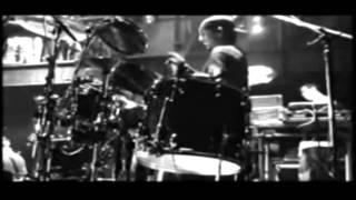 Linkin Park - Easier To Run(LIVE TOUR PROMO)