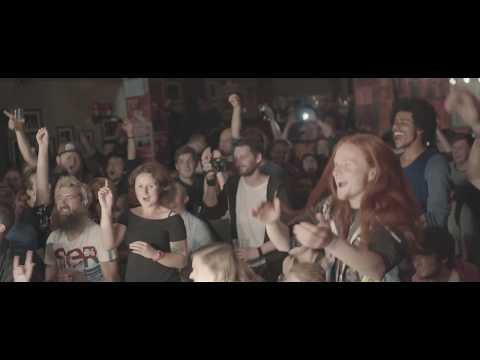 The Scratch - Get It Right Up Ye (Official Video)