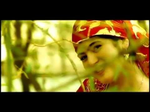 Tajik Turkmen Song  Penji Annaev Zeboi Man.New.....flv