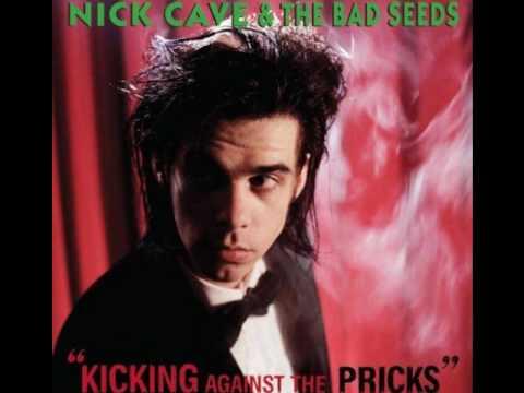Nick Cave and the Bad Seeds - Hey Joe