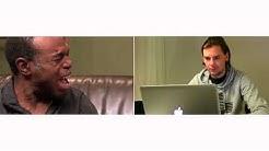 Korroosio - Youtuben katselu