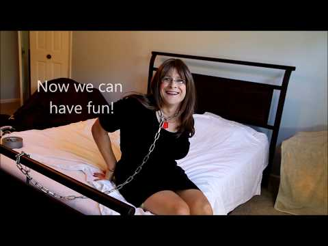 How to Get Kinky For the First Time |Tips and Tricks from YouTube · Duration:  4 minutes 36 seconds