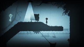 Top 5 Offline Dark Atmospheric Android And iOS Games 2018 XP4U