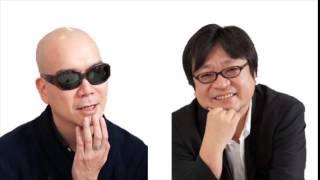 TBSラジオ「ライムスター宇多丸のウイークエンドシャッフル」 2012年8月...