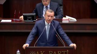 What is the Turkish constitutional referendum to be held in April 2017?