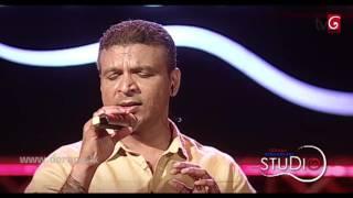 Me Nagaraya - Amal Perera @ Derana Singhagiri Studio ( 28-04-2017 ) Thumbnail
