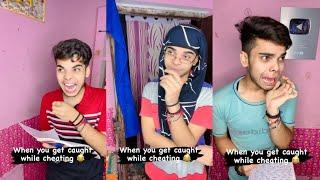 Maharani Ali 😱😈| Chotakokilamodi | Anmoldiwaker | #shorts #viral