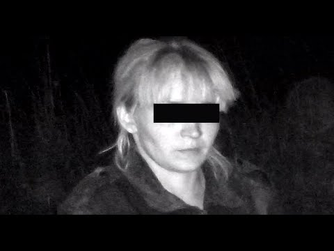 Сожгла, утопила, расчленила: шокирующая история убийства в саратовской глубинке