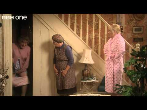 Mrs. Brown's Bikini Wax - Mrs. Brown's Boys Episode 3, preview - BBC One from YouTube · Duration:  1 minutes 6 seconds