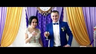 Свадебный шик от Юлии Кархардиной ! Оренбург