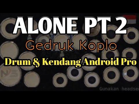 alone-pt-2---kendang-android-cover-gedruk-koplo