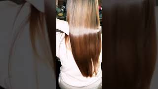 Обучение семинары бразильское выпрямление волос Курск