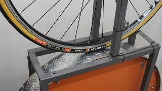 Challenge Elite Pro 220 TPI Tubular Road Tyre Black 700c x 25mm NEW