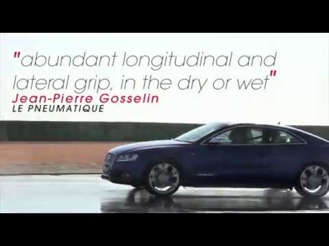Avon ZZ5 Tyres | National Tyres and Autocare