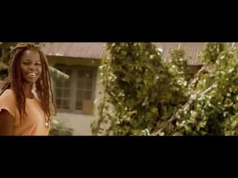Daphne - Rastafari (Official Video)
