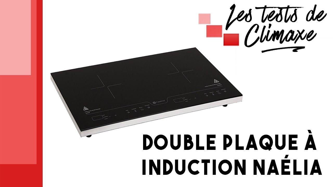 plaque induction ou avis plaque induction sauter spiw plaque induction electrolux ehhfok home. Black Bedroom Furniture Sets. Home Design Ideas