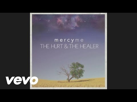 MercyMe - You Are I Am (Pseudo Video)