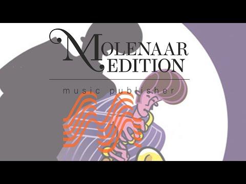 The Best of Sinterklaas - arr. Muziek Piet