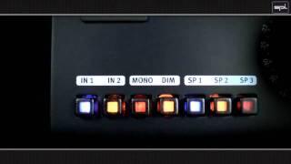 2Control: Monitor Controller- Eine Einführung (DE)