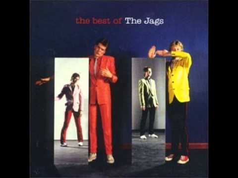 The Jags -