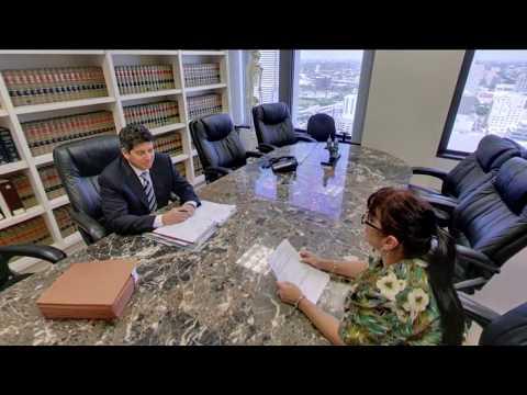 David A Helfand Injury Attorney Law Firm   Miami, FL   Attorneys