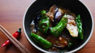 【ひき肉】ひとり合い挽き肉祭り#7種【同好会】