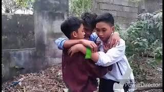 Video Alamat ng Ibong Adarna download MP3, 3GP, MP4, WEBM, AVI, FLV Agustus 2018