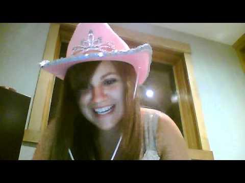 Crayon lesbian hot ass web cam cardio