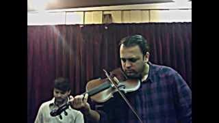 Tum hi ho Ashiqui2 instrumental