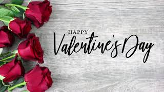 Happy Valentine Day 2020 ❤ Top 20 Valentine's Songs ❤ Love Songs Collection 2020