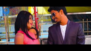 Video TOH FITNESS ODIA SONG (SINGER-MANTU CHHURIA) download MP3, 3GP, MP4, WEBM, AVI, FLV Agustus 2018