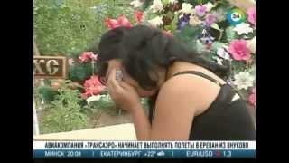 В Донецкой области девочка покончила с собой, не дождавшись маму