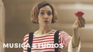DEA - Cinta 99% [Teaser Video Clip]