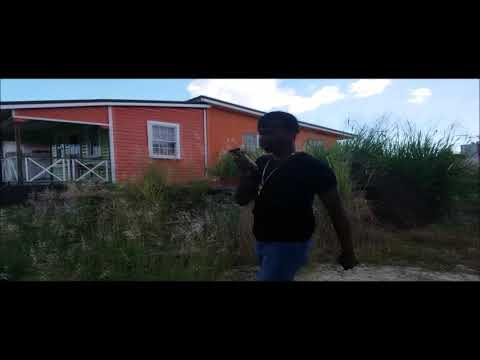 JAH REDDIS ( BAJAN COMEDY) THIS MUDDA TALK GETTING SERIOUS