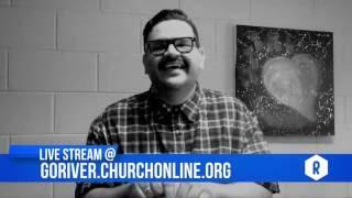Church Online Video(, 2016-06-01T18:48:59.000Z)