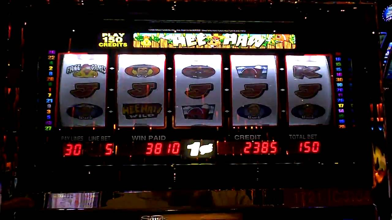 Free online penny slot machine games nevada casinos lake tahoe