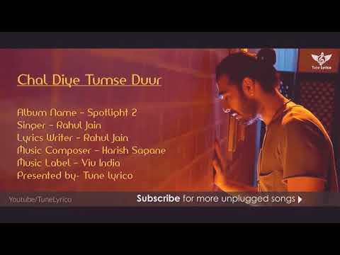 Chal Diye Tumse Door - Myhiton