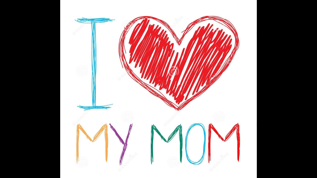 love my mother essay okl mindsprout co love my mother essay