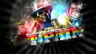 Twista - Make A Movie feat.T-Pain (Original)