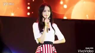 Download Video YoonA -Blossom A Little Happiness  [Chinese] (Mini Album) MP3 3GP MP4