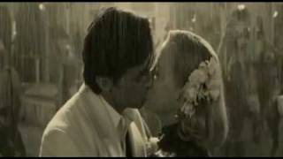 Australia best scenes Kidman  Jackman Sarah and Drover (cut by ixie)
